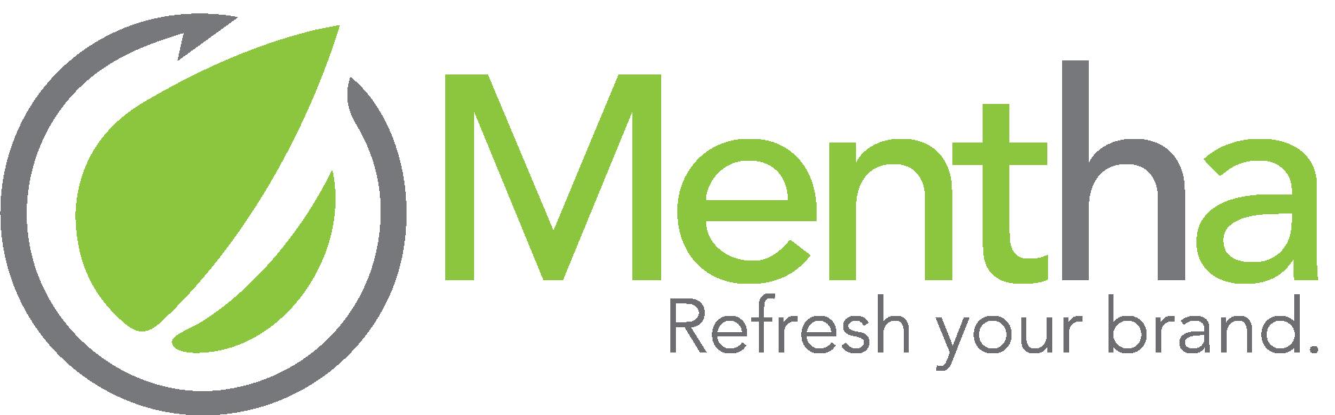 logo_mentha_web_design_siti
