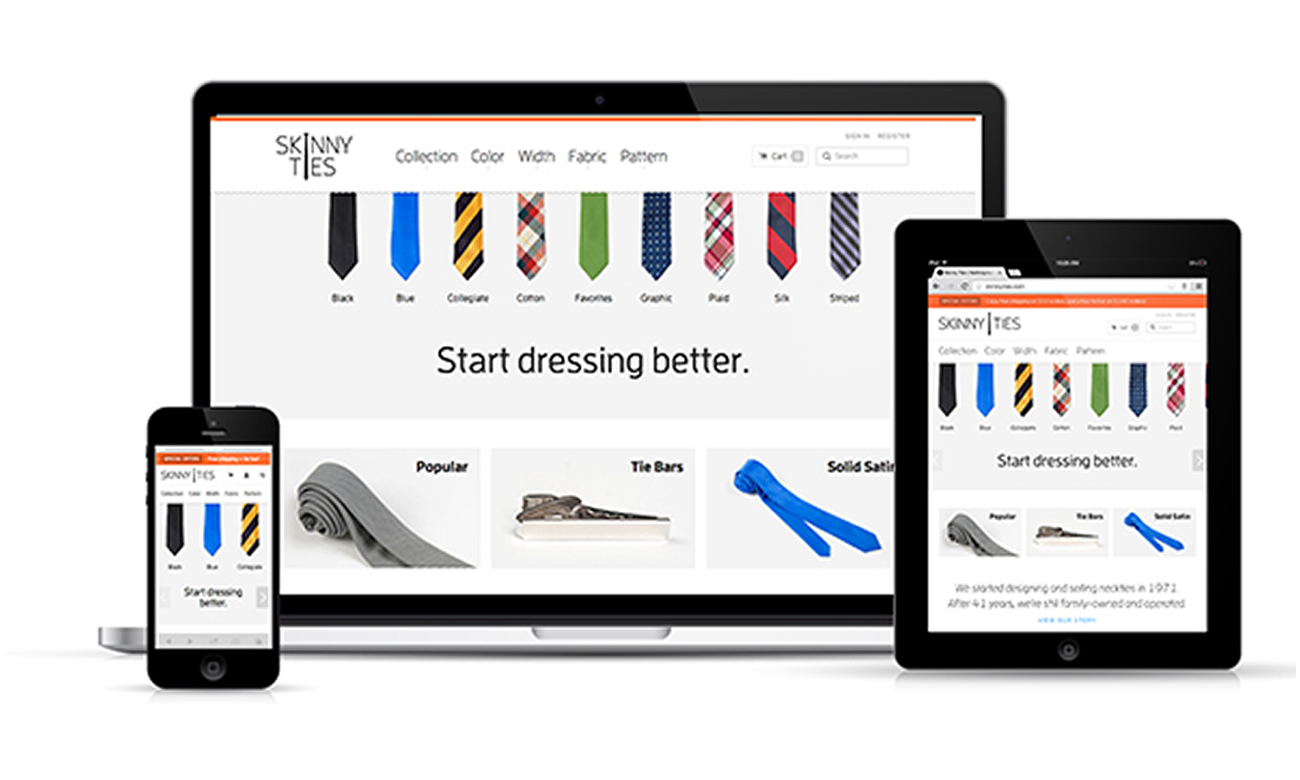 e-commerce-sito-responsive