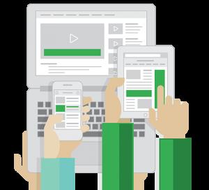 responsive-web-design-sassuolo