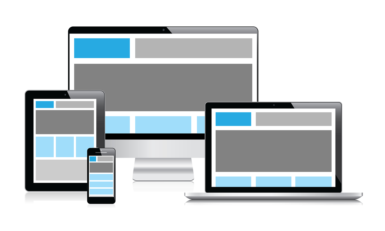 sito-responsive-mobile-ready