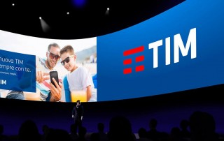 logo_tim_presentazione_rebranding