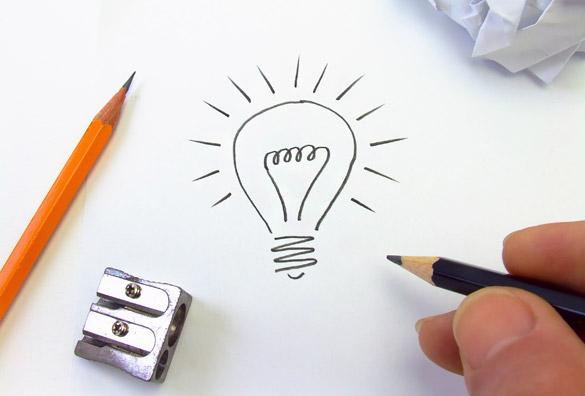 logo_design_mentha