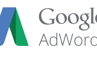 Google_AdWords_logo1