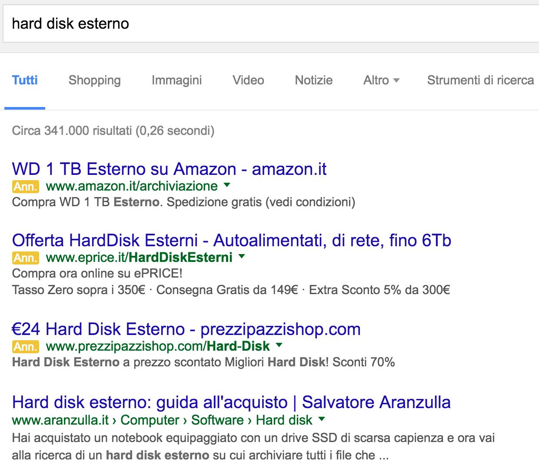 Ricerca-google-ads-campagna-pay-per-click