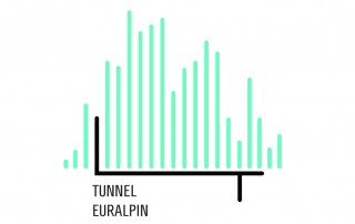 logo-euralpin-contest