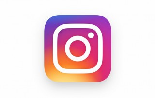 instagram_nuova_icona