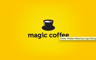 logo_design_04