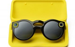 snapchat_inc_cambia_nome_e_lancia_gli_occhiali_spectacles_4